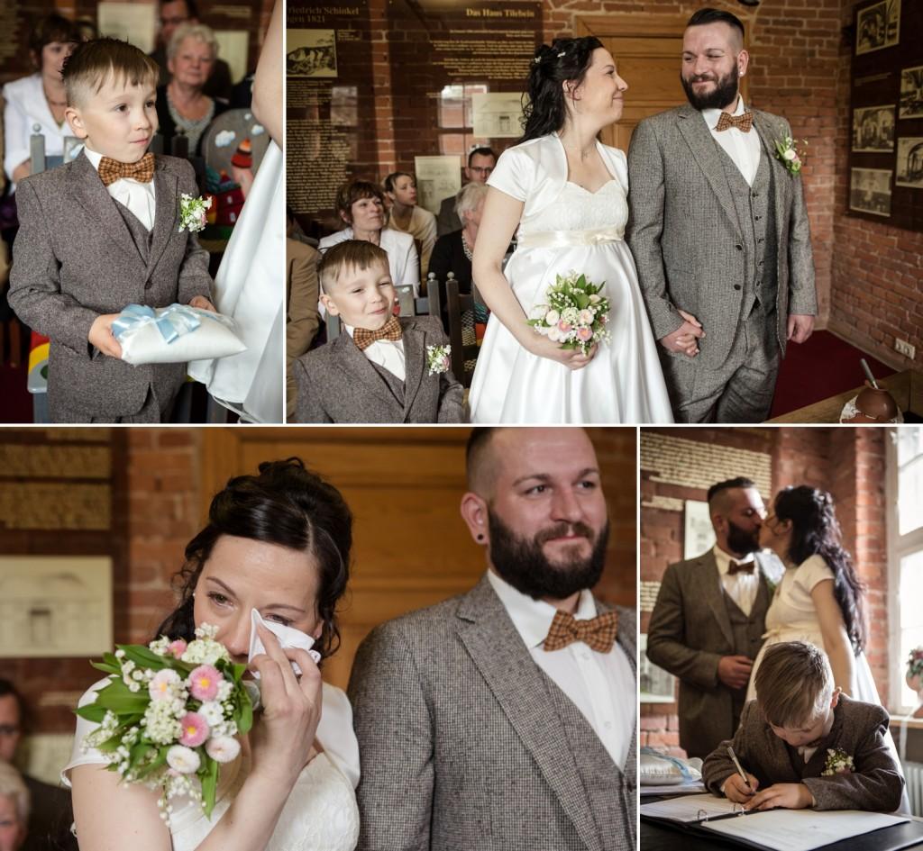 Hochzeitsfotograf_IrisWoldt_Ostsee 16