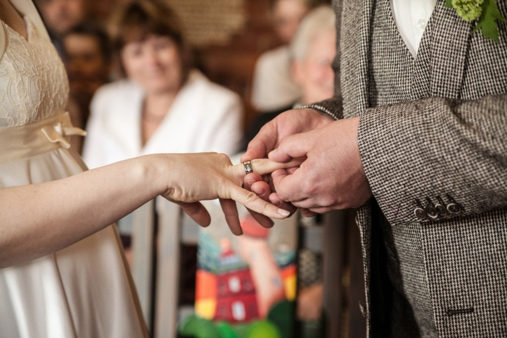 Hochzeitsfotograf_IrisWoldt_Ostsee 17