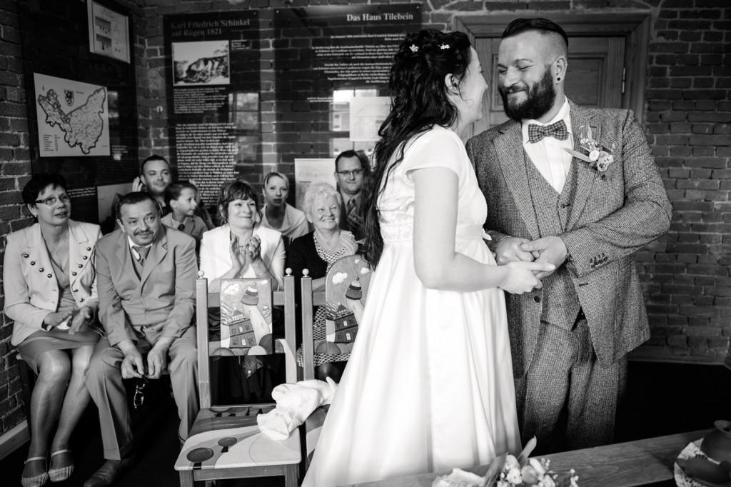 Hochzeitsfotograf_IrisWoldt_Ostsee 18