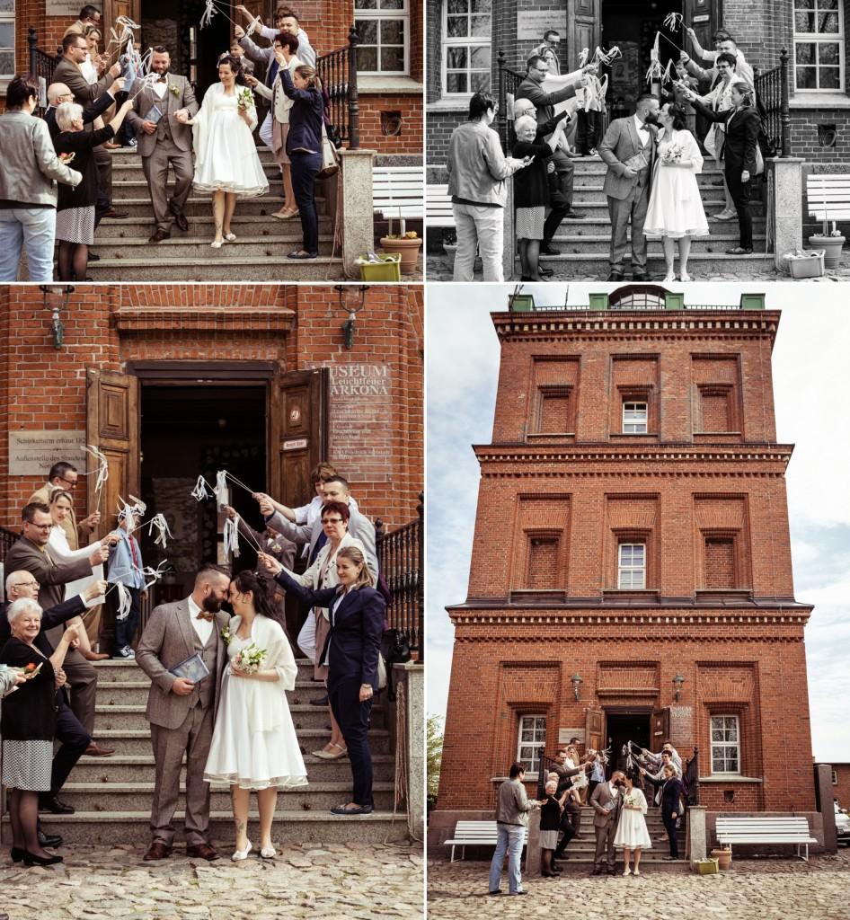 Hochzeitsfotograf_IrisWoldt_Ostsee 19