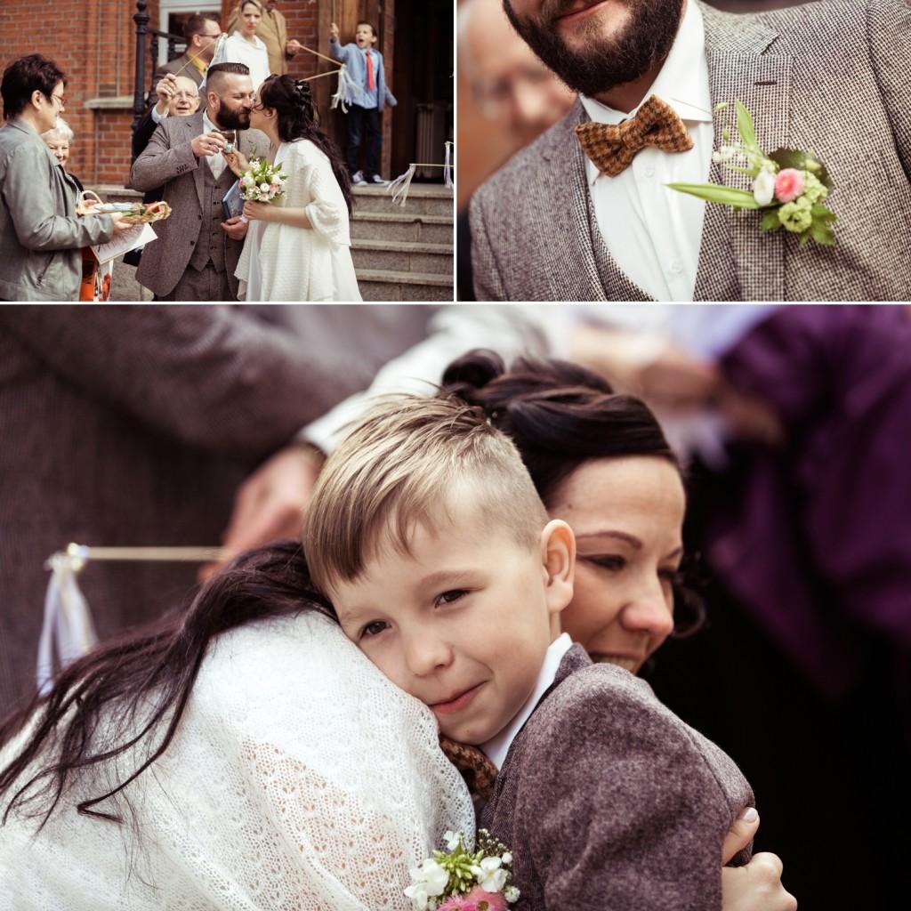 Hochzeitsfotograf_IrisWoldt_Ostsee 20