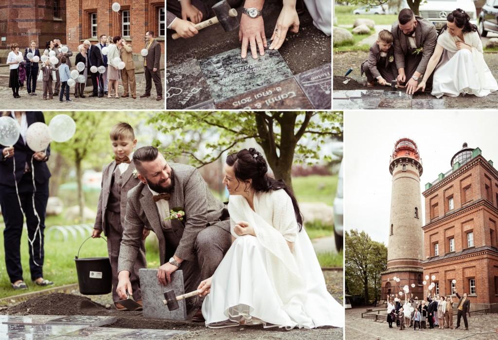 Hochzeitsfotograf_IrisWoldt_Ostsee 21