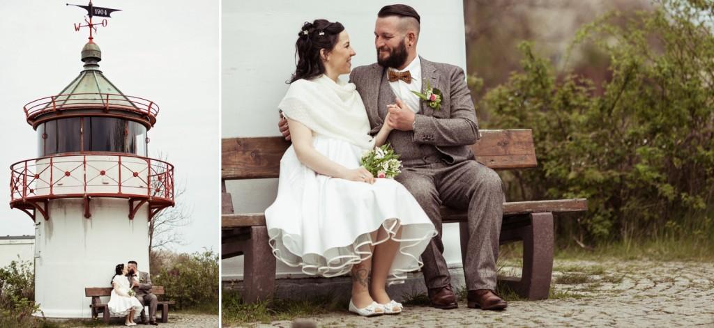 Hochzeitsfotograf_IrisWoldt_Ostsee 22