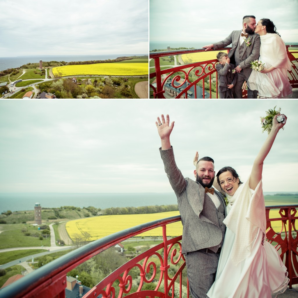 Hochzeitsfotograf_IrisWoldt_Ostsee 23