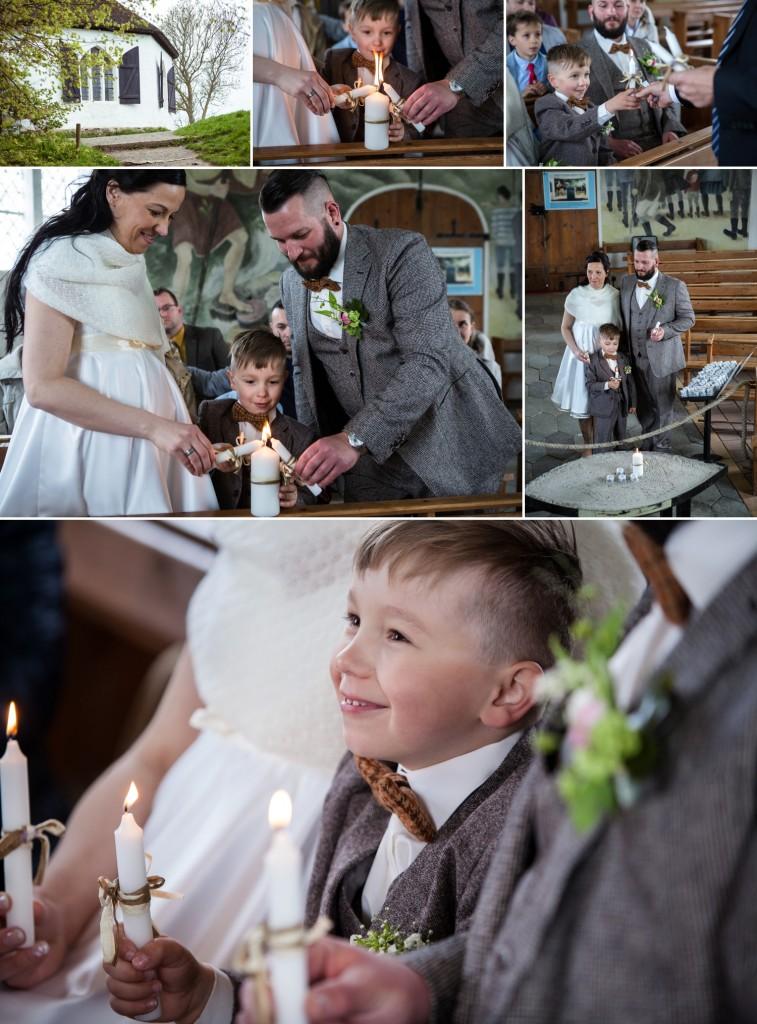 Hochzeitsfotograf_IrisWoldt_Ostsee 24