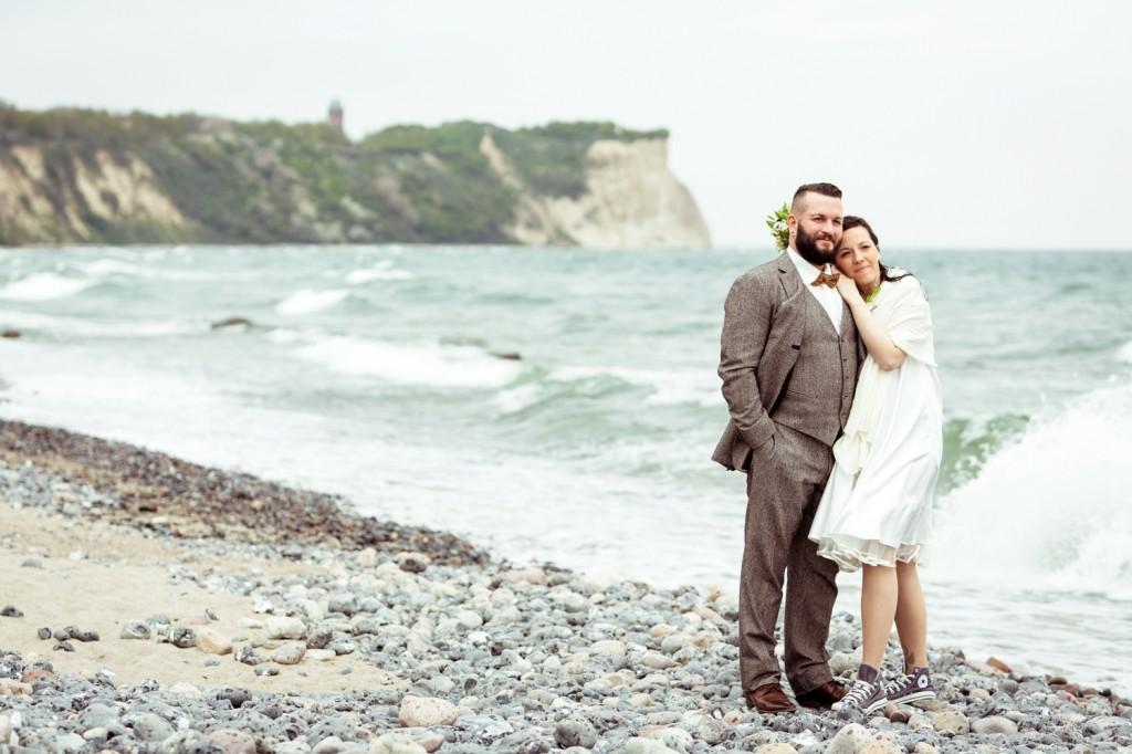 Hochzeitsfotograf_IrisWoldt_Ostsee 29