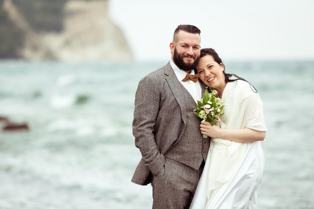 Hochzeitsfotograf_IrisWoldt_Ostsee 30