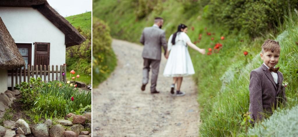 Hochzeitsfotograf_IrisWoldt_Ostsee 31