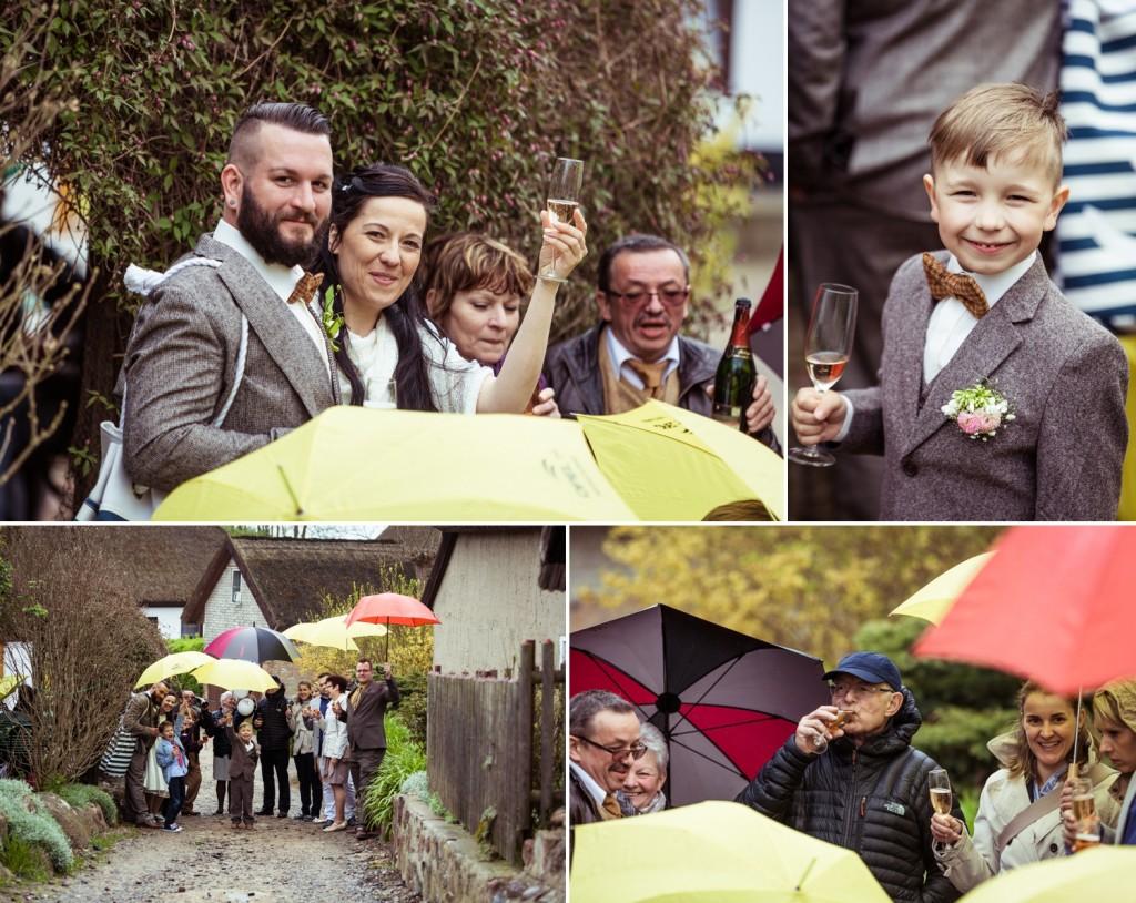 Hochzeitsfotograf_IrisWoldt_Ostsee 32