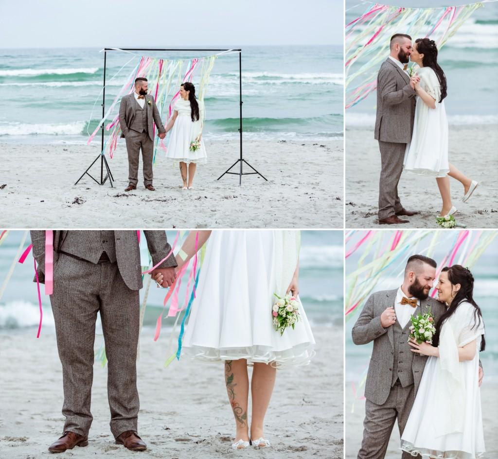 Hochzeitsfotograf_IrisWoldt_Ostsee 33