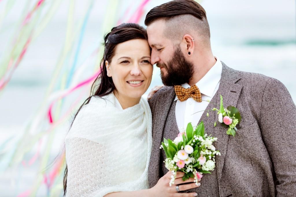 Hochzeitsfotograf_IrisWoldt_Ostsee 34