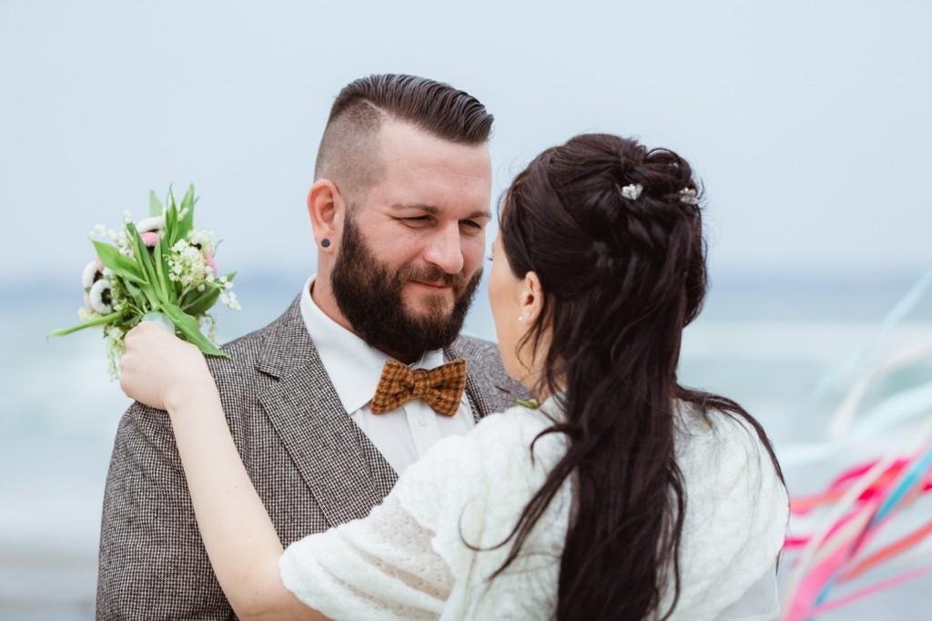 Hochzeitsfotograf_IrisWoldt_Ostsee 36