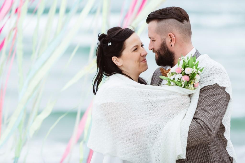 Hochzeitsfotograf_IrisWoldt_Ostsee 37