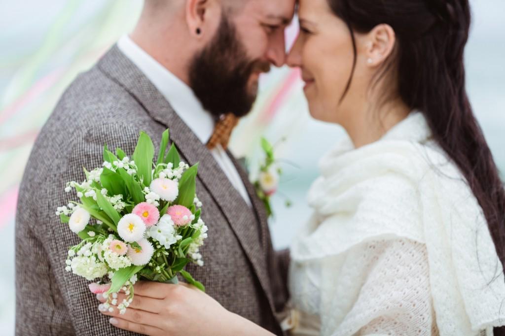 Hochzeitsfotograf_IrisWoldt_Ostsee 38