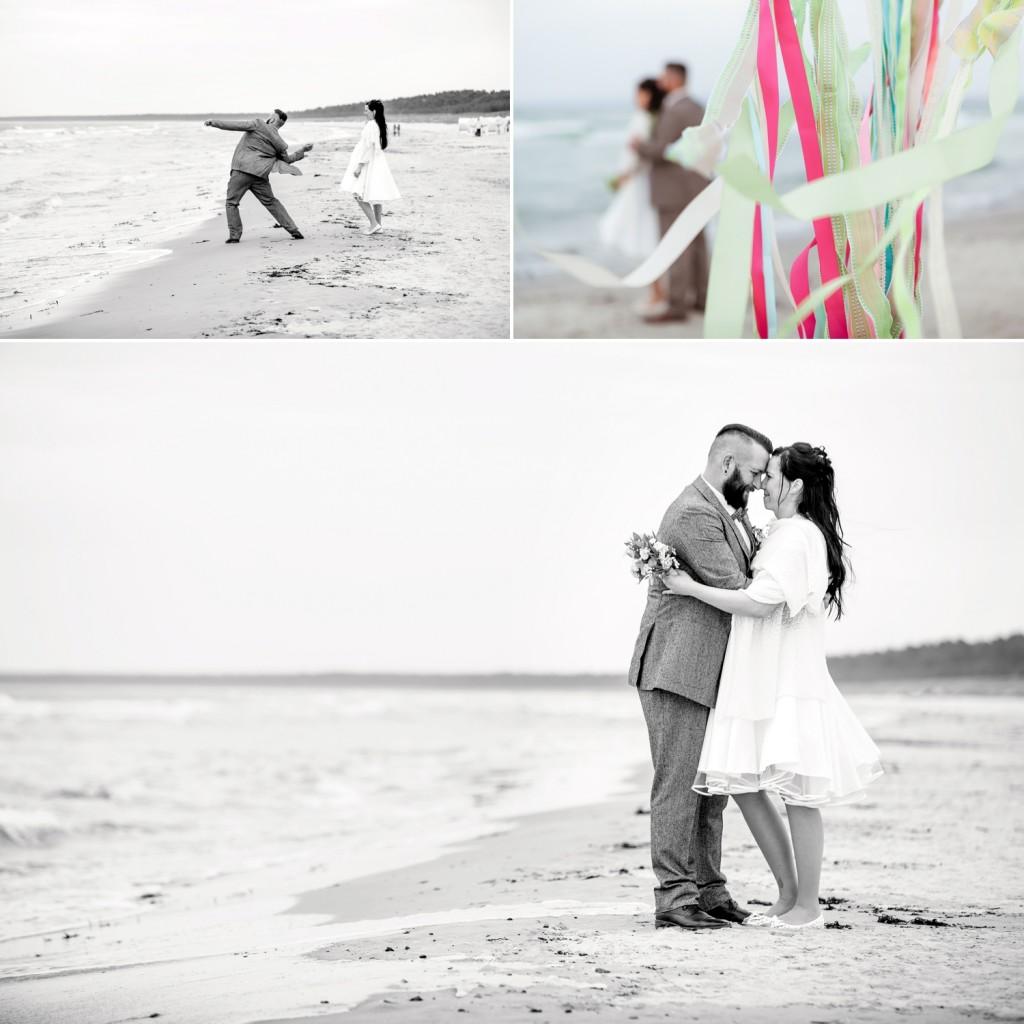Hochzeitsfotograf_IrisWoldt_Ostsee 40