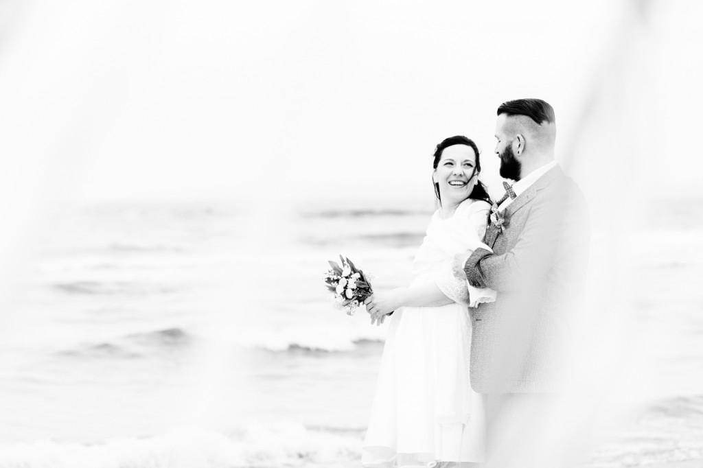 Hochzeitsfotograf_IrisWoldt_Ostsee 41