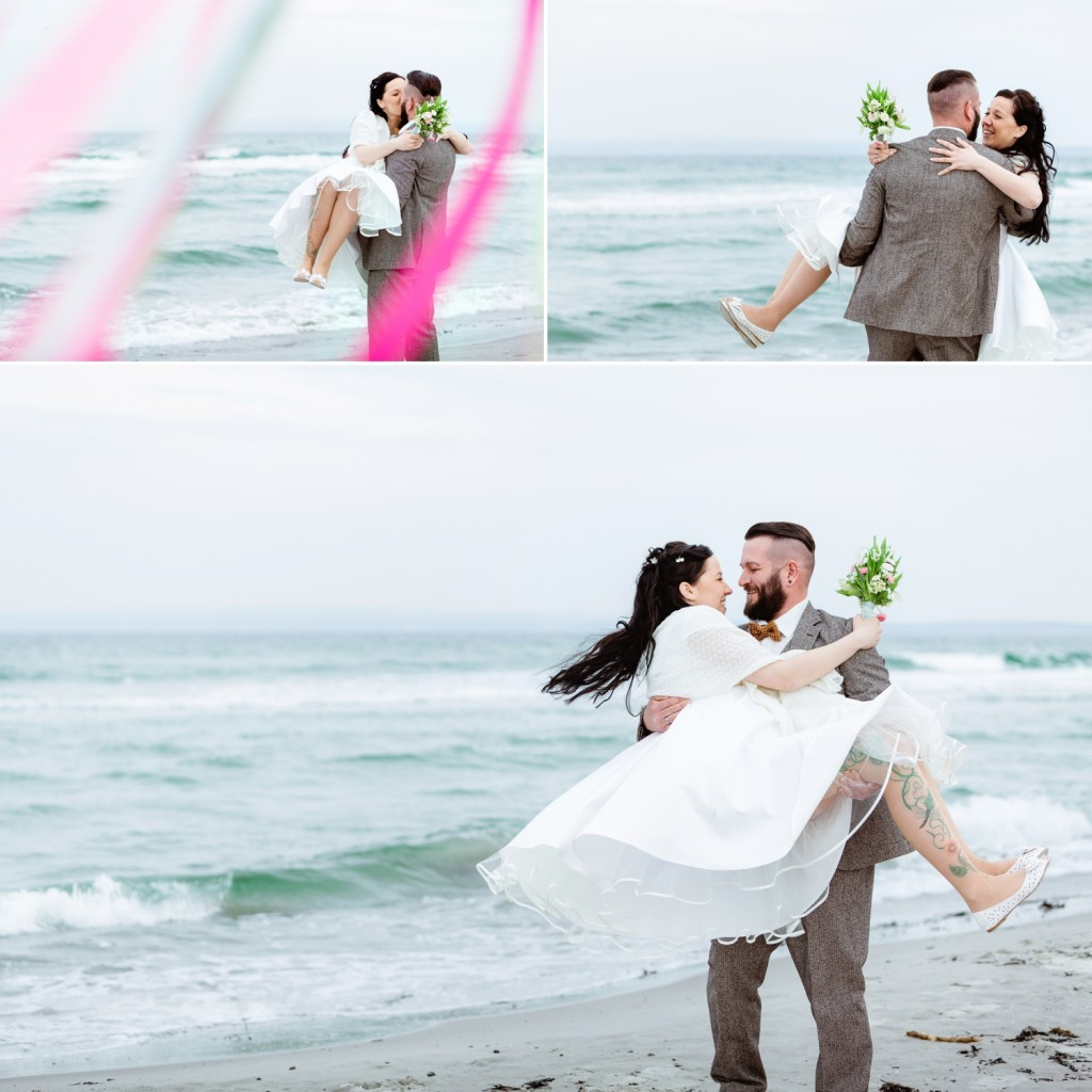 Hochzeitsfotograf_IrisWoldt_Ostsee 42
