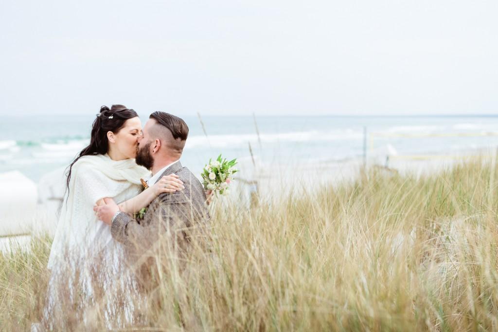 Hochzeitsfotograf_IrisWoldt_Ostsee 44