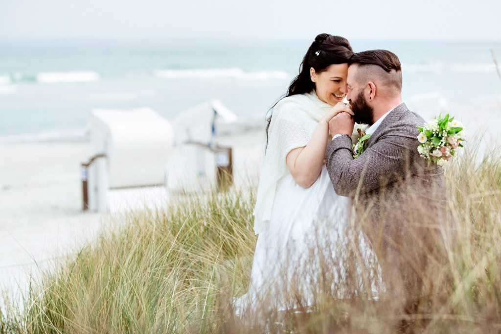 Hochzeitsfotograf_IrisWoldt_Ostsee 45