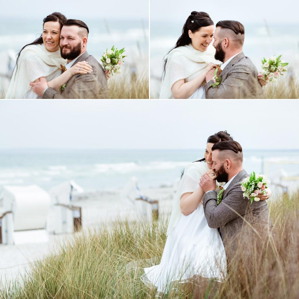 Hochzeitsfotograf_IrisWoldt_Ostsee 46