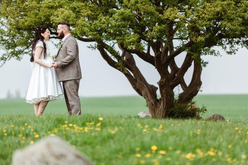 Hochzeitsfotograf_IrisWoldt_Ostsee 48