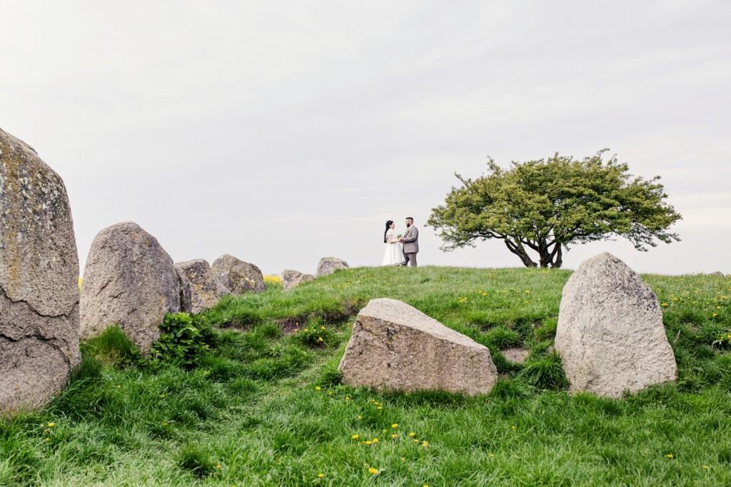 Hochzeitsfotograf_IrisWoldt_Ostsee 49