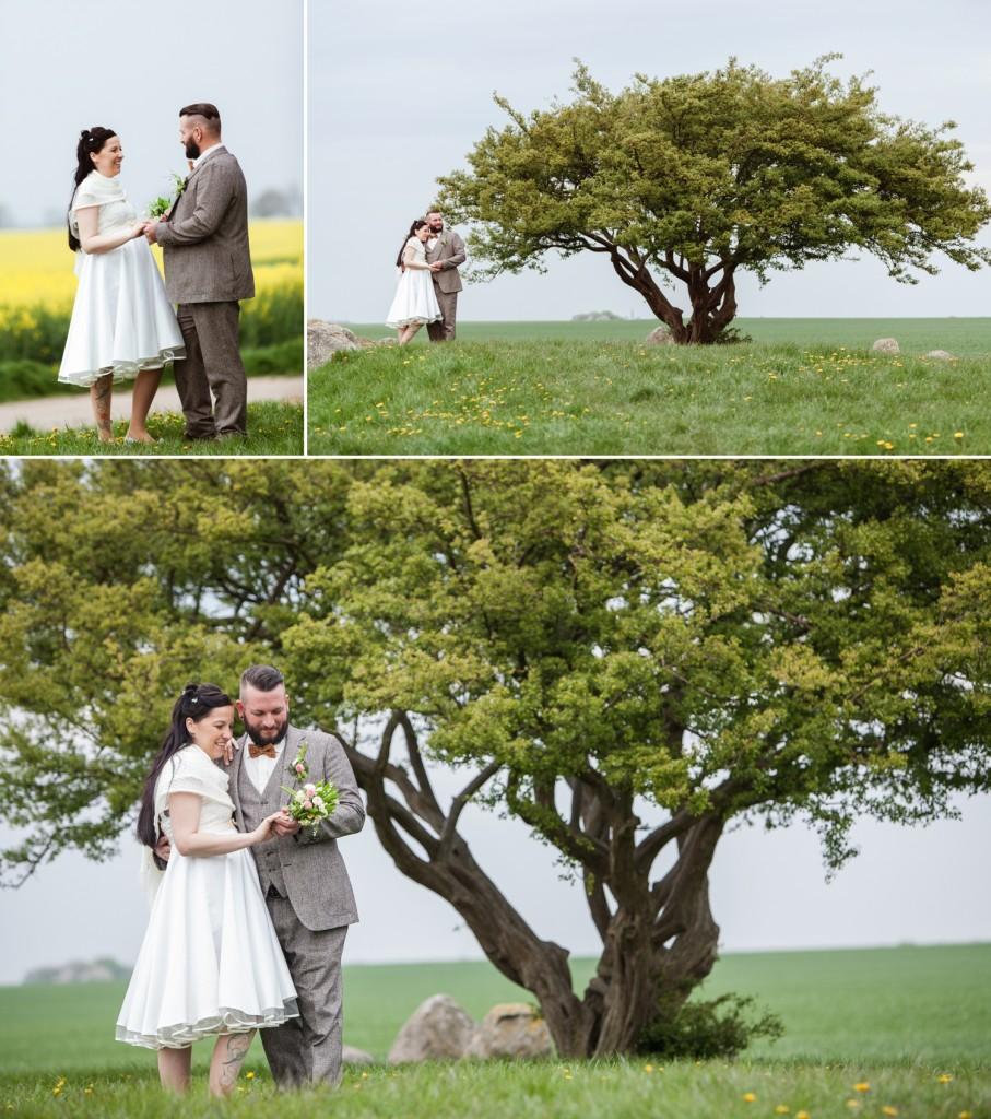 Hochzeitsfotograf_IrisWoldt_Ostsee 50