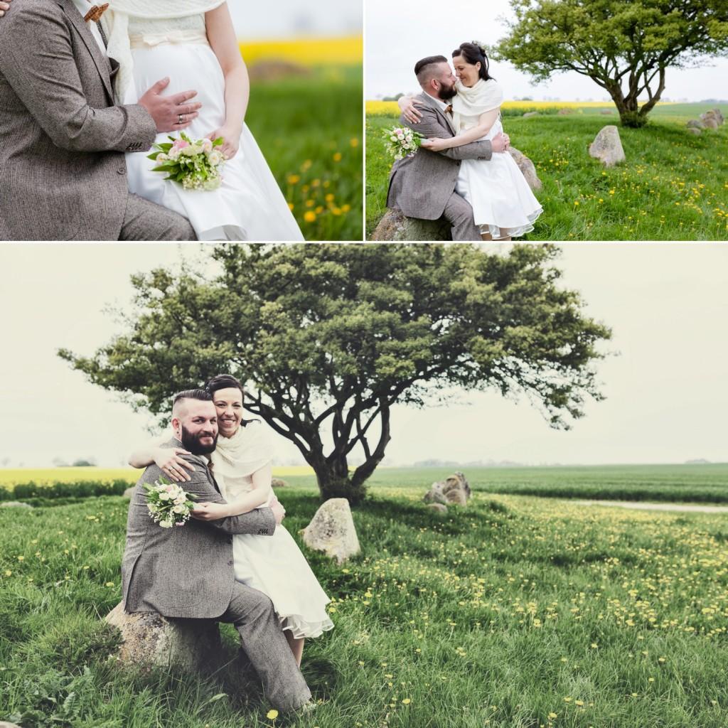Hochzeitsfotograf_IrisWoldt_Ostsee 51