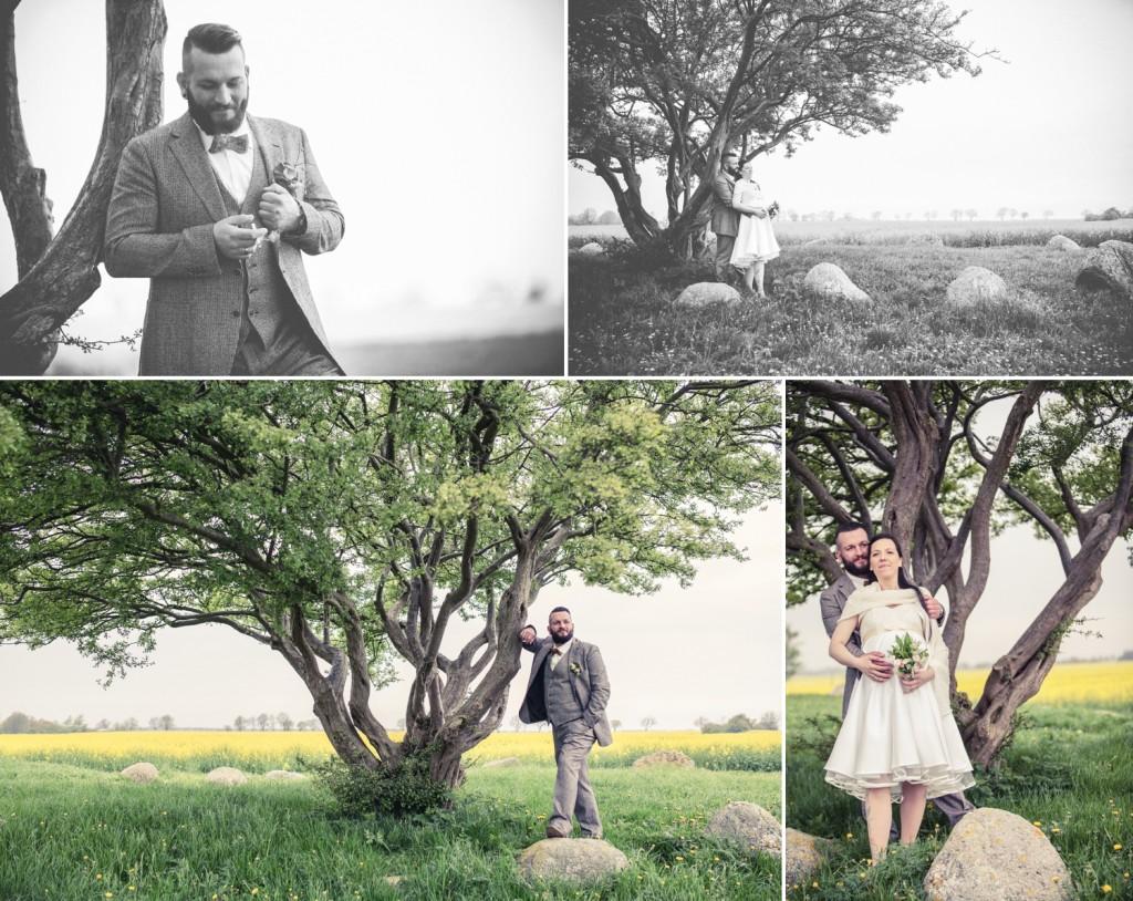 Hochzeitsfotograf_IrisWoldt_Ostsee 53