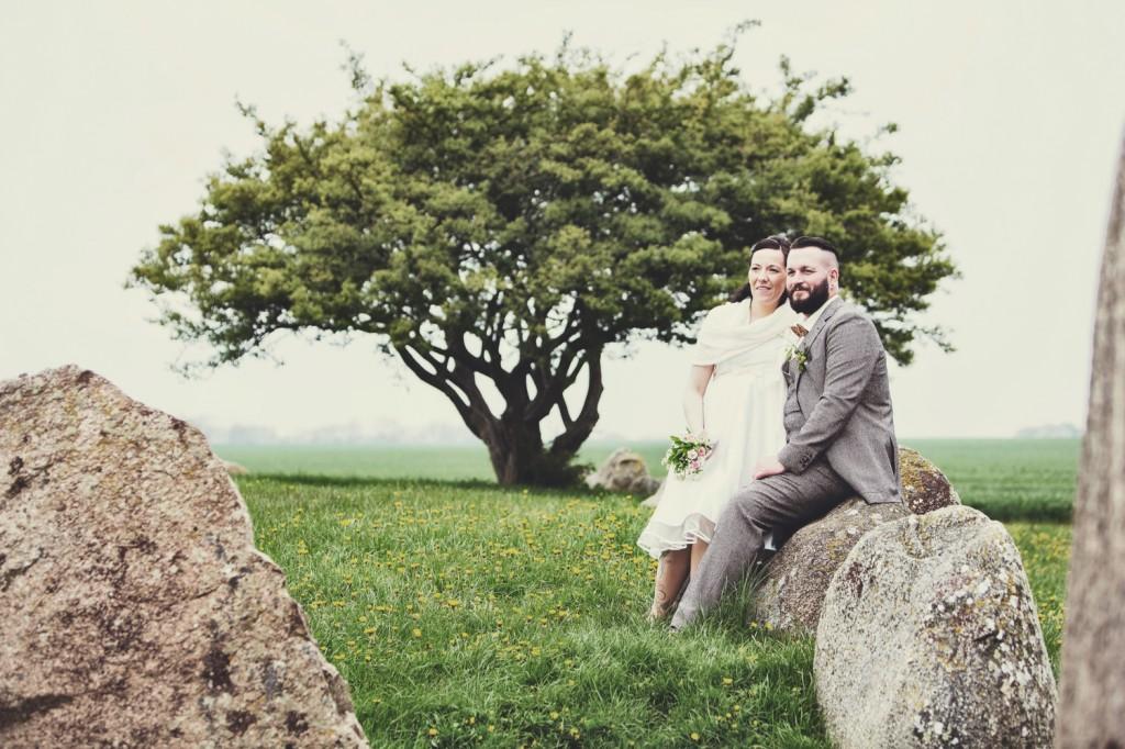 Hochzeitsfotograf_IrisWoldt_Ostsee 54