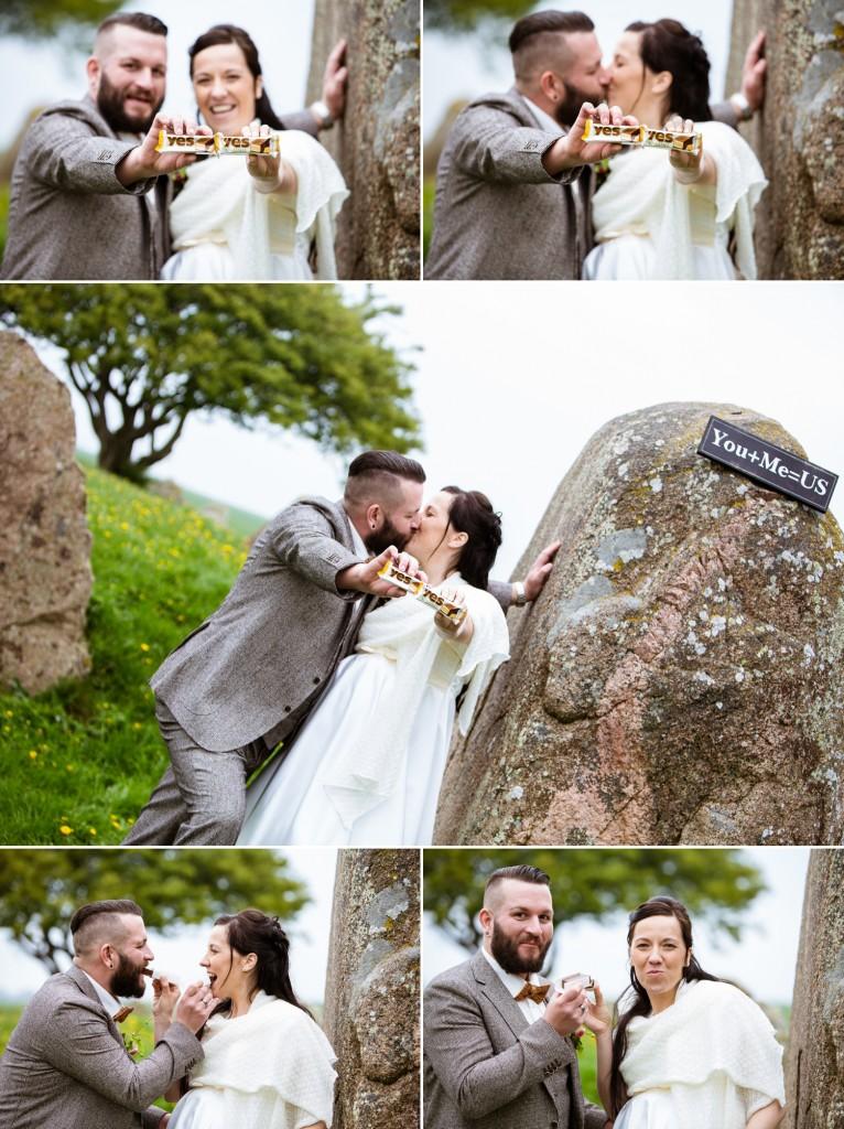 Hochzeitsfotograf_IrisWoldt_Ostsee 57
