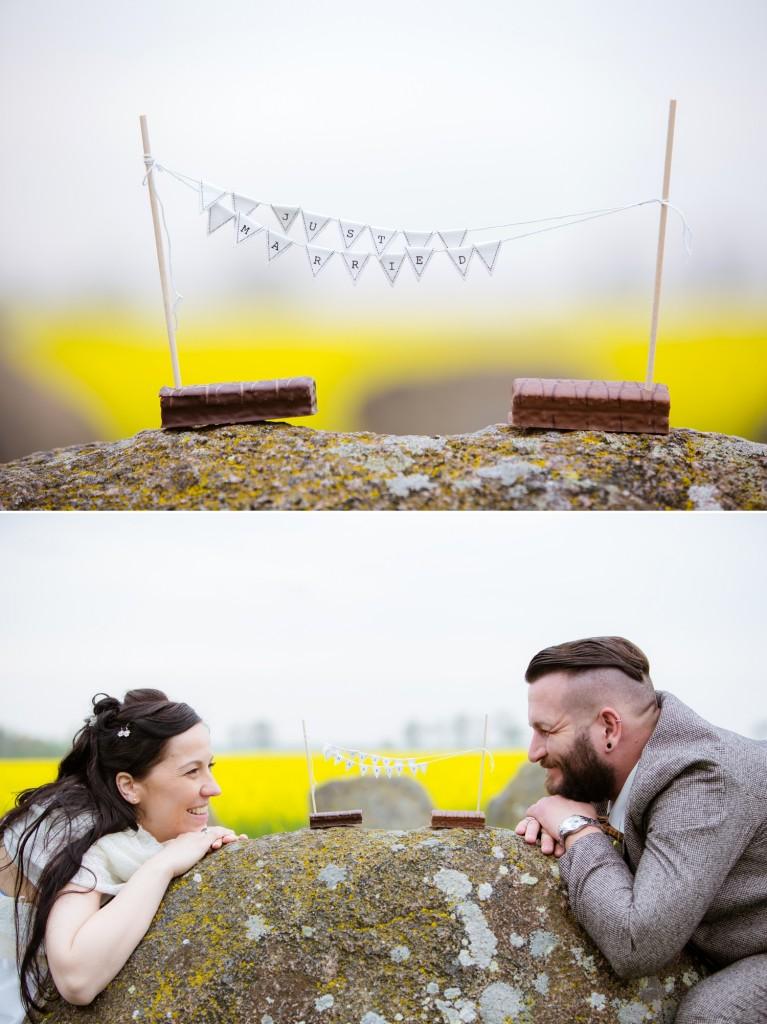 Hochzeitsfotograf_IrisWoldt_Ostsee 58