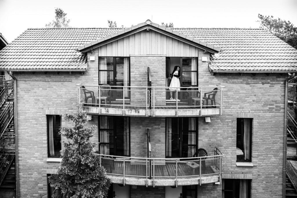 Hochzeitsfotograf_IrisWoldt_Ostsee 9
