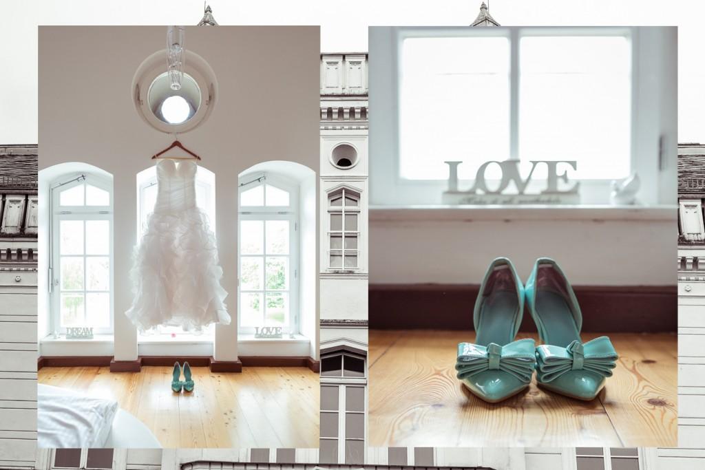 Hochzeitsfotograf_Kroechlendorff_Uckermark_IrisWoldt_4251