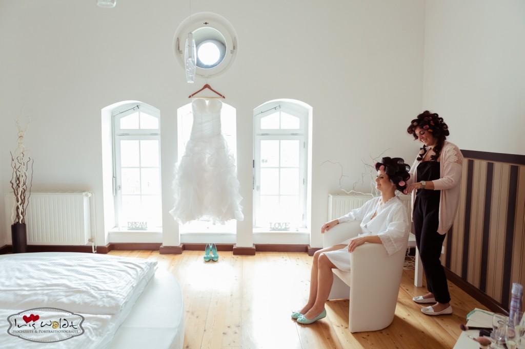 Hochzeitsfotograf_Uckermark_Schloss_Kroechlendorff_002