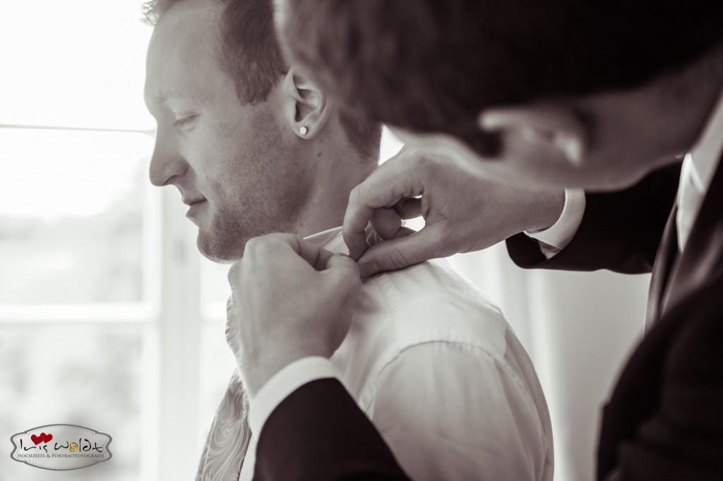 Hochzeitsfotograf_Uckermark_Schloss_Kroechlendorff_007