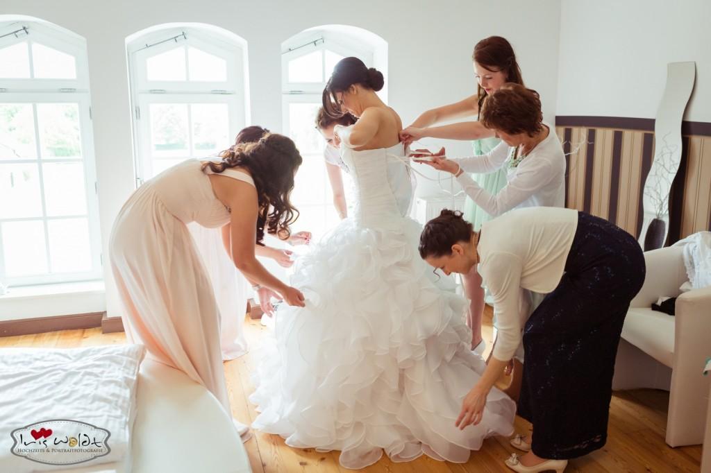 Hochzeitsfotograf_Uckermark_Schloss_Kroechlendorff_009