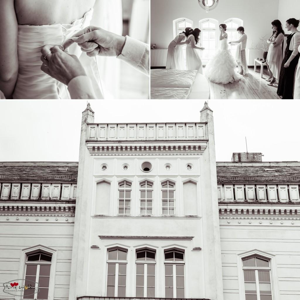 Hochzeitsfotograf_Uckermark_Schloss_Kroechlendorff_011
