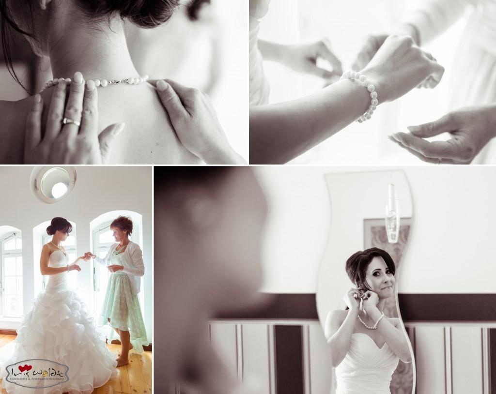 Hochzeitsfotograf_Uckermark_Schloss_Kroechlendorff_012