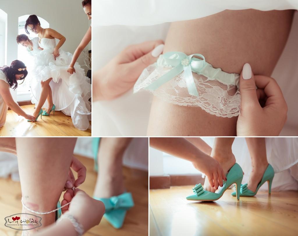 Hochzeitsfotograf_Uckermark_Schloss_Kroechlendorff_013