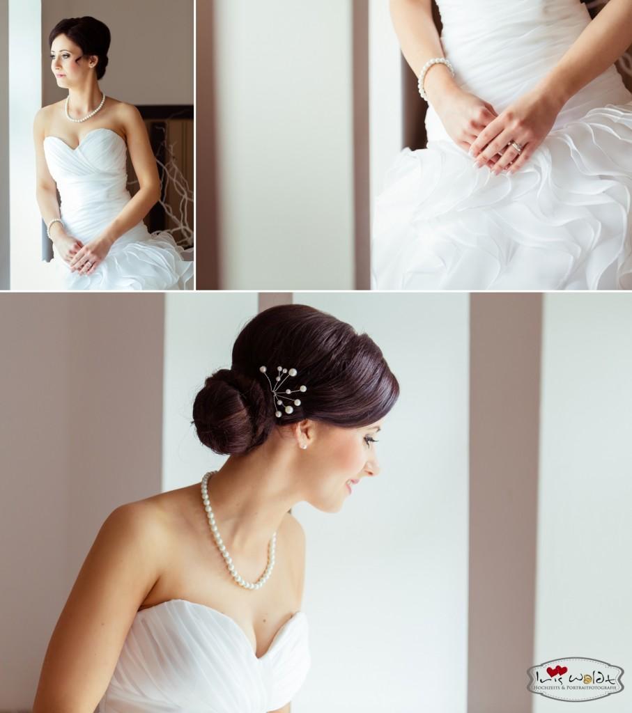 Hochzeitsfotograf_Uckermark_Schloss_Kroechlendorff_015