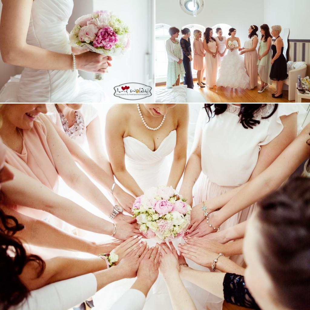 Hochzeitsfotograf_Uckermark_Schloss_Kroechlendorff_017