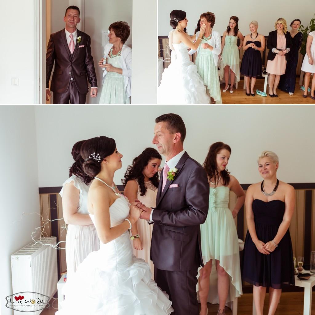 Hochzeitsfotograf_Uckermark_Schloss_Kroechlendorff_018