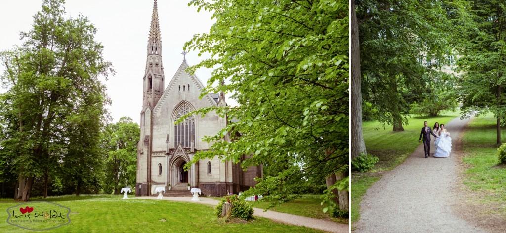 Hochzeitsfotograf_Uckermark_Schloss_Kroechlendorff_019