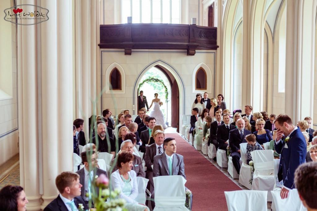 Hochzeitsfotograf_Uckermark_Schloss_Kroechlendorff_020