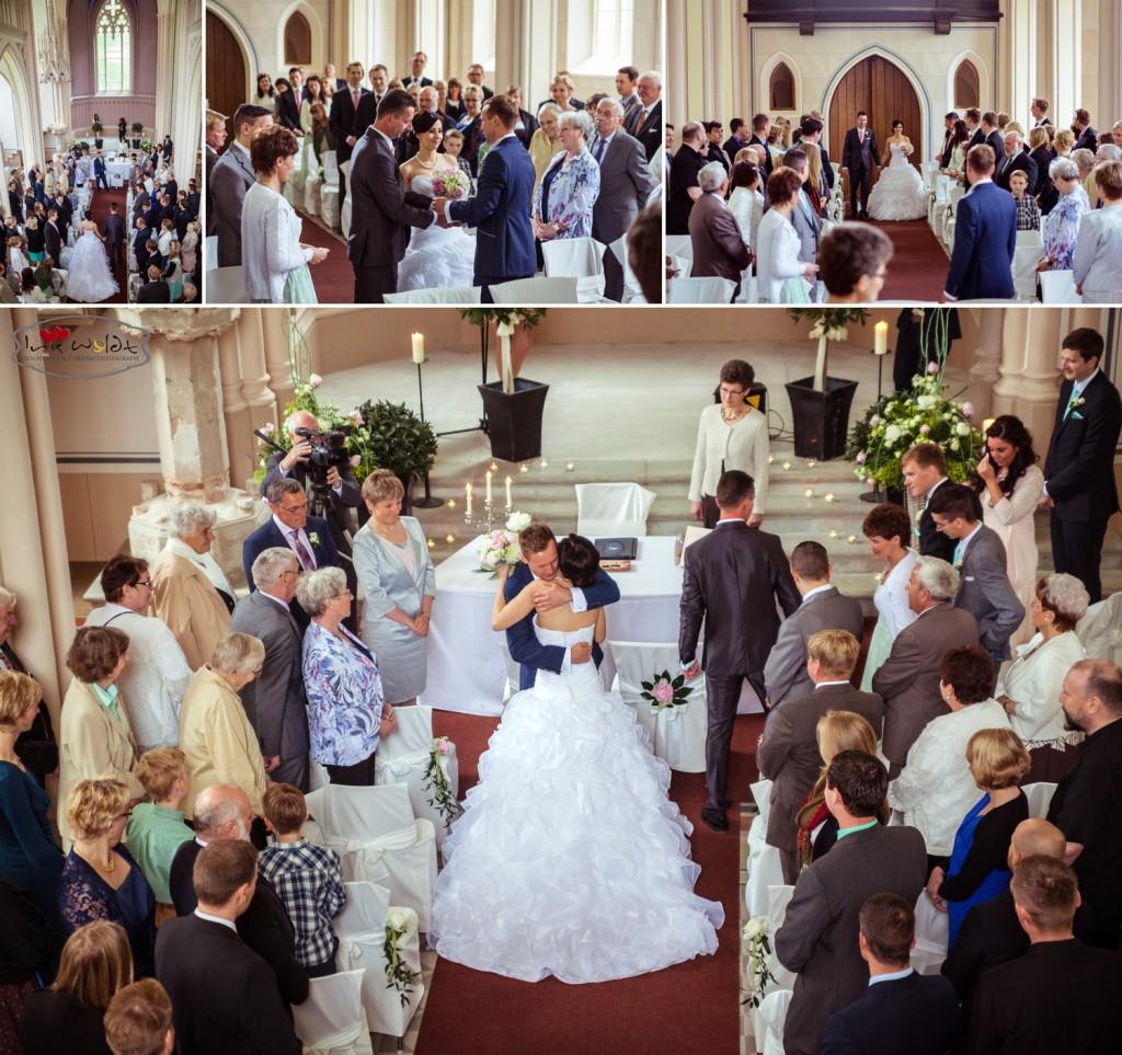 Hochzeitsfotograf_Uckermark_Schloss_Kroechlendorff_021