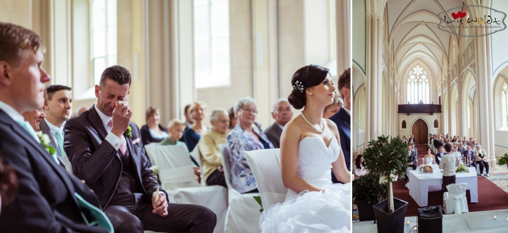 Hochzeitsfotograf_Uckermark_Schloss_Kroechlendorff_022
