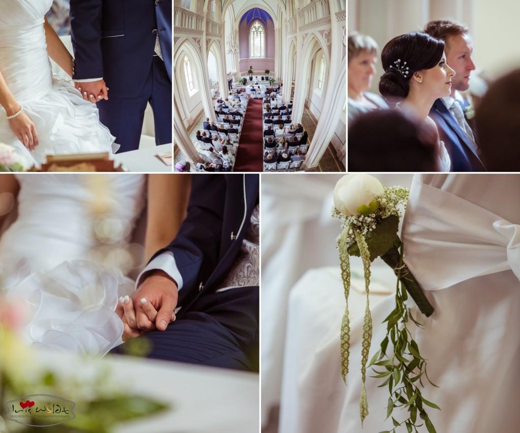 Hochzeitsfotograf_Uckermark_Schloss_Kroechlendorff_023