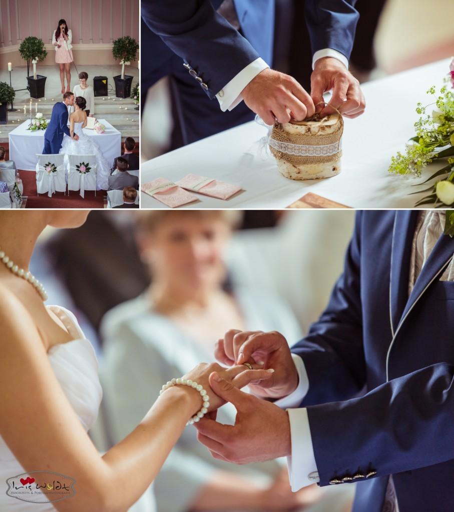 Hochzeitsfotograf_Uckermark_Schloss_Kroechlendorff_024