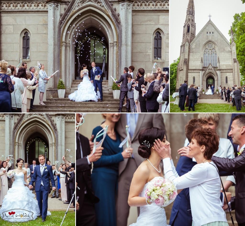 Hochzeitsfotograf_Uckermark_Schloss_Kroechlendorff_025